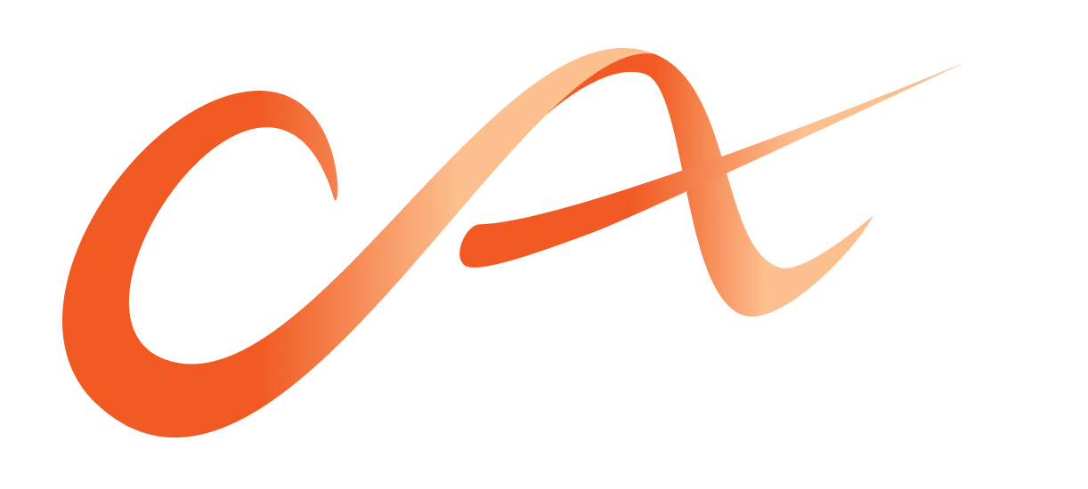 Civic Access